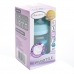 Autumnz - PP Wide Neck Feeding Bottle 4oz/120ml (Single) *Marine Blue*