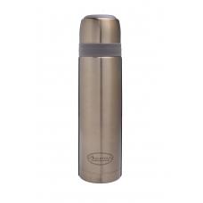Autumnz - Stainless Steel Vacuum Flask 500ml *Metallic Gold*