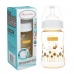 Autumnz - PPSU Wide Neck Feeding Bottle 8oz/240ml (Single) *Honey Bee*