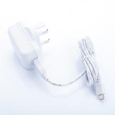 Autumnz - Breastpump Power Adaptor *Bliss G2 / Perfect Tubeless / Carey*