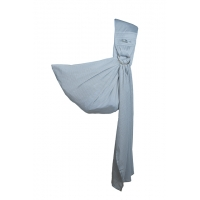 Autumnz - Baby Air Ring Sling *Grey*