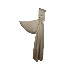Autumnz - Baby Air Ring Sling *Khaki*