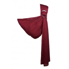 Autumnz - Baby Air Ring Sling *Maroon*