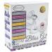Autumnz - BLISS G2 Single Electric Breastpump