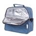 Autumnz - Deluxe Cooler Bag *Oxford* (Sky Blue)