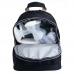 Autumnz - Delina Cooler Bag *Black*