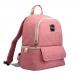 Autumnz - Delina Cooler Bag *Blush*