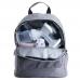 Autumnz - Delina Cooler Bag *Ash Grey*