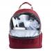 Autumnz - Delina Cooler Bag *Maroon*