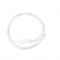Autumnz - Silicone Tubing with 1 connector *ESSENTIAL* (35cm)