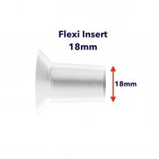 EASY - Flexi Insert (18mm) *BEST BUY*