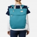 Autumnz - GORGEOUS Diaper Backpack (Tiffany Blue) *BEST BUY*