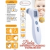 Autumnz - Infrared Forehead Thermometer (IFT306)