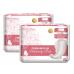 Autumnz - Premium Plus Maternity Pads *35cm* (16 pads per pack) BEST BUY - TWIN PACK