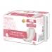 Autumnz - Premium Plus Maternity Pads *35cm* (16 pads per pack) BEST BUY