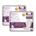 Autumnz - Premium Plus Maternity Pads *41cm* (10 pads per pack) BEST BUY - TWIN PACK