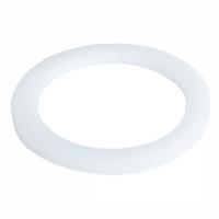 Autumnz - Silicone Ring *PERFECT TUBELESS / JOY*