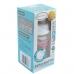 Autumnz - PPSU Wide Neck Feeding Bottle 6oz/180ml (Single) *Blooming Pink*