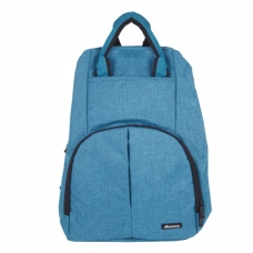 Autumnz - PERFECT Diaper Backpack - Teal *Best Buy*