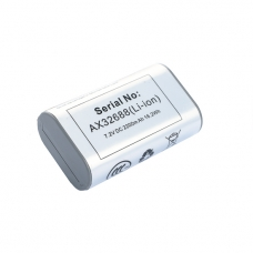 Autumnz - Rechargeable Lithium-Ion Battery *SERENE*