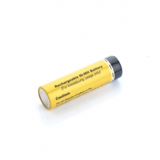 Autumnz - Rechargeable Battery *PASSION II*