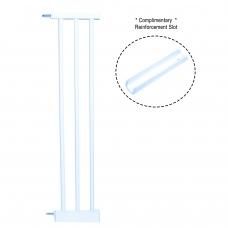 Autumnz - Safety Gate Extension *14cm* (FOC Reinforcement Slot)