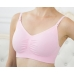 Autumnz - EMBER Seamless Nursing Bra *Blush Pink* - BB