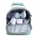Autumnz - Sierra Cooler Bag *Arctic*