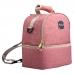 Autumnz - Sierra Cooler Bag *Blush*