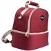 Autumnz - Sierra Cooler Bag *Rozberry*