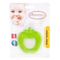 Autumnz - Water Teether *Green Apple*