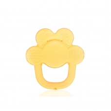 Autumnz - Water Teether *Yellow Flower*