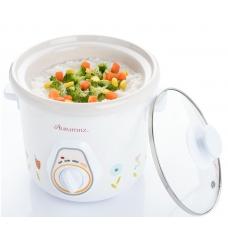 Autumnz - Baby Food Cooker (BEST BUY)