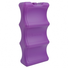 Autumnz - Premium Contoured Ice Pack (1pc) - Plum
