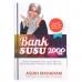 Bank Susu 2000oz