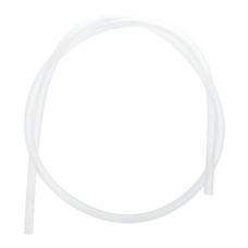 Autumnz - Silicone Tubing *BLOSSOM / SERENE* (24 cm)