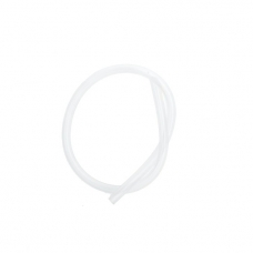 Autumnz - Silicone Tubing *SERENE* (10cm)