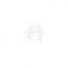 Autumnz - BLOSSOM / SERENE / BLISS G2 Duckbill Valve
