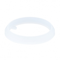Autumnz - BLISS / SWIFT/ CAREY / PASSION/ ESSENTIAL / BLISS G2 / HYBRID DUO Silicone Ring