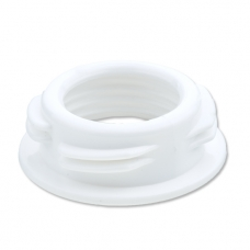 Autumnz - Bottle Adaptor (White) (Fits All AUTUMNZ Pumps)