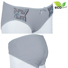 (Clerance) Autumnz - ERICA Maternity Panty