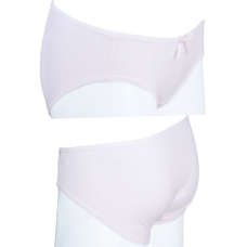 Autumnz - MARTHA Maternity Panty (Pink)