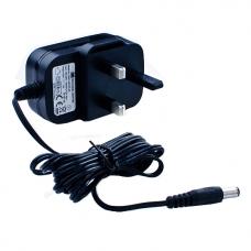 Autumnz - Breastpump Power Adaptor *BLISS / PASSION / PASSION II*