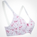 Autumnz - NATURE Padded Nursing/Maternity Bra *up to F cup*