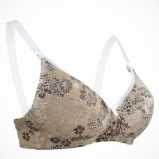 SALE:Autumnz - ANYA Padded Nursing/Maternity Bra (Earth)