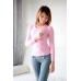 Autumnz - Classique Nursing Inner (Pink) - BEST BUY