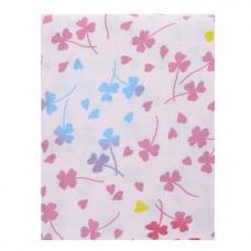 Autumnz - Swaddle Wrap (Sakura)