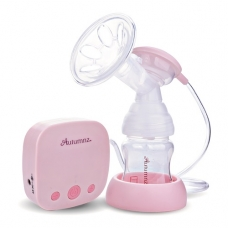Autumnz - SWIFT Single Electric Breastpump